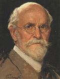Sándor Endrey