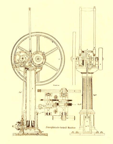 history of the internal combustion engine wiki 2. Black Bedroom Furniture Sets. Home Design Ideas