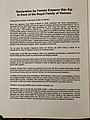 English translation page 1 of 2.jpg