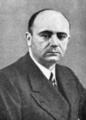 Enrico Cerulli.png