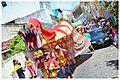 Ensaio aberto do Bloco Eu Acho é Pouco - Prévias Carnaval 2013 (8419366201).jpg