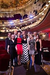 Ensemble Landestheater Innsbruck Anna Karenina Nestroy-Theaterpreis 2015 c.jpg