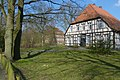 Ensemble Schloss Schönebeck FHB1173.jpg