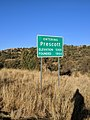 Entering Prescott Sign.jpg