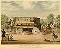Enterprise 1833 steam omnibus.jpg