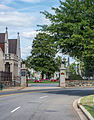 Entrance - Glenwood Cemetery - 2014-09-14.jpg