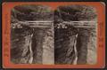 Entrance cascade, Watkins Glen, N.Y, by Hope, J. D., 1846-1929.png