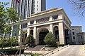 Entrance of Yuyang Hotel (20200512123507).jpg