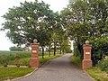 Entrance to Kings Park - geograph.org.uk - 178916.jpg
