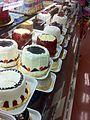 Epicure Cake Heaven.jpg