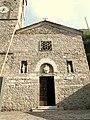 Equi Terme-chiesa-facciata.jpg