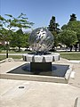 Equity Fountain Helena Montana 04.jpg