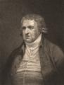 Erasmus Darwin after Moses Haughton & J Rawlinson.png