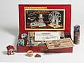 Erector Set with Metal Case.jpg