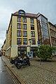 Erfurt.Johannesstrasse 001 20140831.jpg