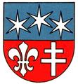 Ergisch Wappen.png