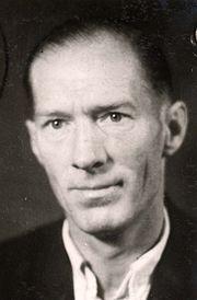 Erich Gustav Wili Lachmann.jpg