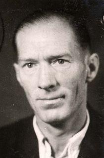 Erich Lachmann