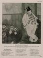 Erich Wilke - Unser Freund Lord Haldane, 1914.png