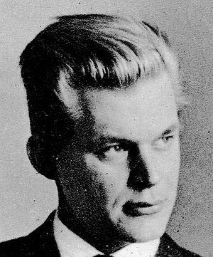 Erkko Kivikoski - Image: Erkko Kivikoski