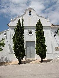 Ermita de Santa Bàrbara de Pinos.JPG