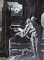 Ernst Stückelberg - Orphanorum Consolator, 1890.jpg
