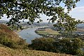 Erpel by Niederkasseler - panoramio.jpg