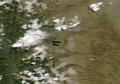 Eruption of Copahue Volcano, Argentina-Chile 12-27-2012.PNG