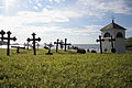 Ervik cemetery 02.jpg