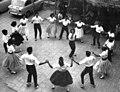 Esbart Sant Jordi 1970.jpg