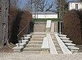 Escaliers tors.JPG