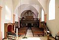 Esch-sur-Sûre Church R04.jpg