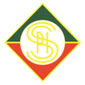 Escudo Cruzeiro SSPI.png