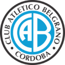 Eskudo Oficial del Club Atlético Belgrano.png