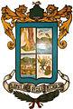 Escudo de Cojumatlán.jpg