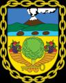 Escudo de Tungurahua.png