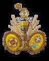 Escudo de la Hermandad de la Sentencia.png
