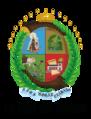 Escudo del municipio de La Ceja del Tambo.png
