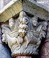 Església de Sant Jaume (Vilafranca de Conflent) - 9.jpg