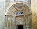 Església de Santa Maria d'Agramunt.jpg