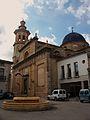 Església de Santa Maria de Xaló.jpg