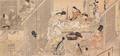 Eshi no soshi (Tosa Mitsuoki), part 1.png