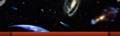 Espacio sideral.png