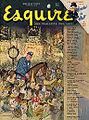 Esquire 1948 vol29 1.jpg