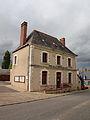 Essé-FR-35-mairie-04.jpg