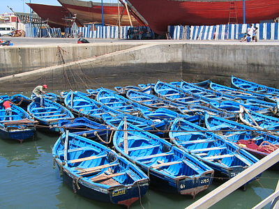 Essaouira port barques 1131.JPG