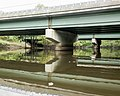 Essex Freeway Bridges 20110927-jag9889.jpg