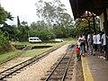 Estação ferroviária de Tiradentes2.jpg