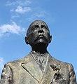 Estatua de Arturo Soria (Madrid) 01.jpg