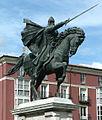 Estatua del Cid (Burgos).jpg